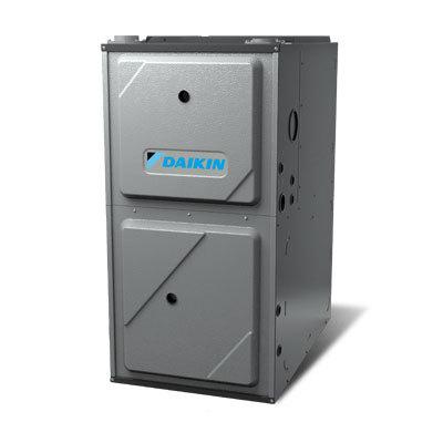 Daikin DM92SE0403AN Whole House Gas Furnace
