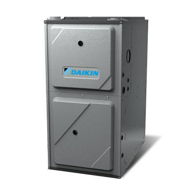 Daikin DM96SE0403AN Whole House Gas Furnace