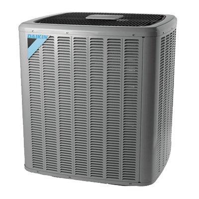 Daikin DX20VC0601B Whole House Air Conditioner - Inverter