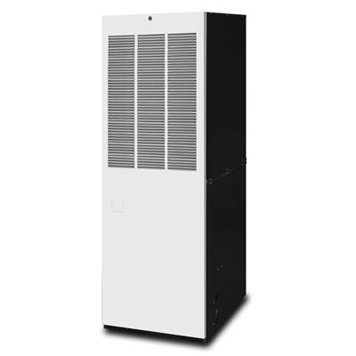 Nortek E7ED-023 Downflow Electric Furnace