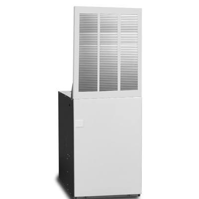 Nortek E7EM-017 Multiposition Electric Furnace