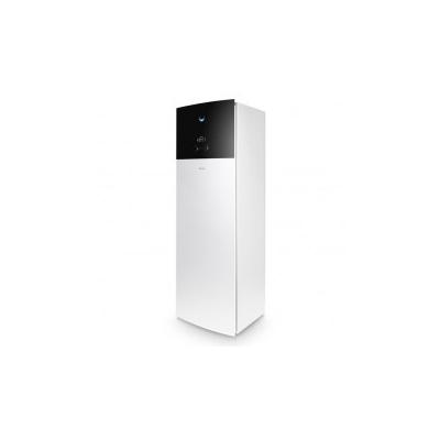 Daikin EGSAH10D9W ground source heat pump for heating, cooling & hot water