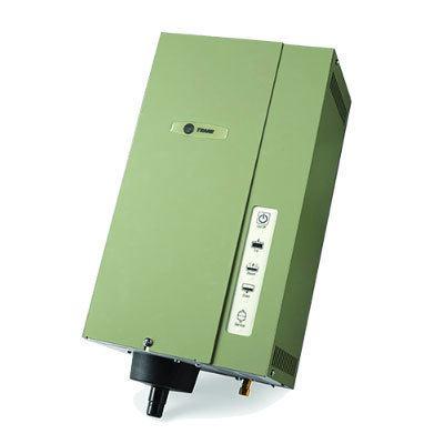 Trane EHUM800 steam humidifier