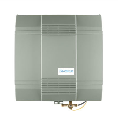 Trane EHUMD500 power humidifier