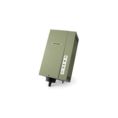 American Standard EHUMD800 whole-home steam humidifier