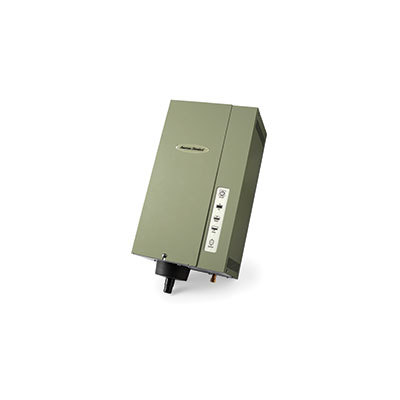 American Standard EHUMD800LC whole-home steam humidifier