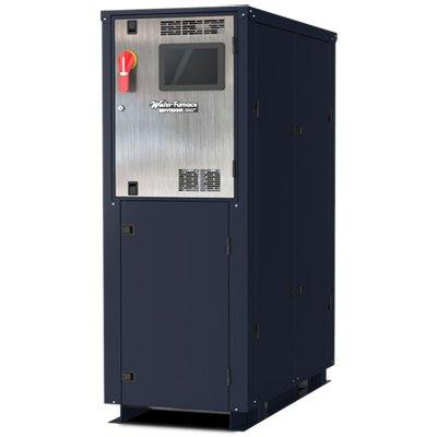 WaterFurnace NXW360D Domestic Hot Water Chiller
