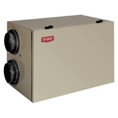 Bryant ERVCRLHB1200 Large Horizontal Energy Recovery Ventilator