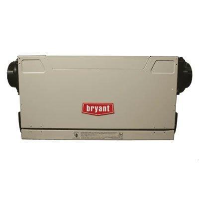 Bryant HRVCRSHB1100 Horizontal Heat Recovery Ventilator