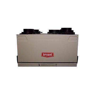 Bryant ERVCRSVB1100 Upflow Energy Recovery Ventilator