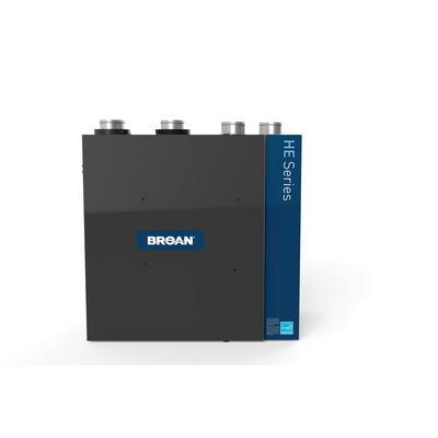Broan-Nutone ERV250TE Energy Recovery Ventilator