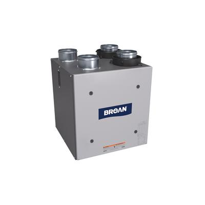Broan-Nutone ERV70T 70 CFM Energy Recovery Ventilator