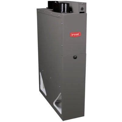 Bryant ERVCRNVA1090 Furnace/Duct Mounted Energy Recovery Ventilator