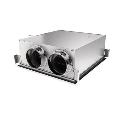Broan-Nutone ERVS100S 105 CFM Energy Recovery Ventilator
