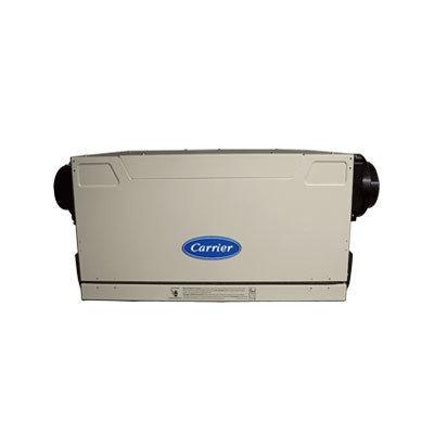 Carrier ERVXXSHB1100 Energy Recovery Ventilator
