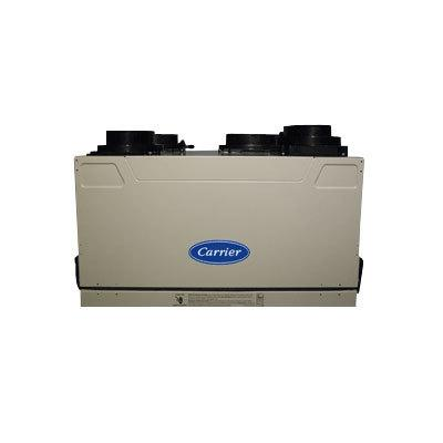 Carrier ERVXXSVB1100 Energy Recovery Ventilator