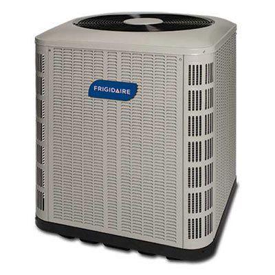 Frigidaire ESH1BE4M1SP18K High Efficiency Heat Pump