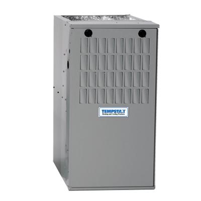 Tempstar F80CSU100 Ion™ 80 Ultra Low NOx Gas Furnace