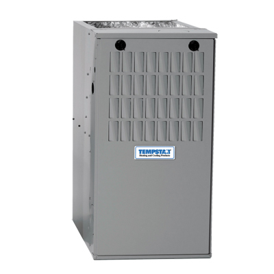 Tempstar F80CTL Ion™ 80 Variable-Speed Gas Furnace
