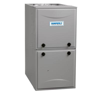 Tempstar F96VTN QuietComfort® 96 Gas Furnace