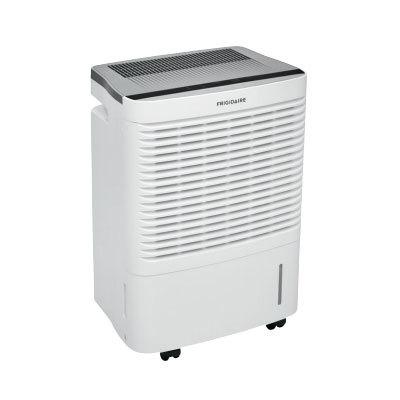 Frigidaire FAD954DWD dehumidifier
