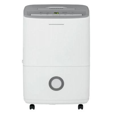 Frigidaire FFAD3033R1 Dehumidifier