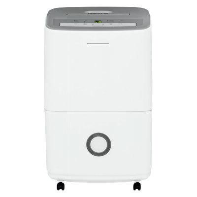 Frigidaire FFAD5033R1 Dehumidifier