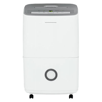 Frigidaire FFAD7033R1 Dehumidifier