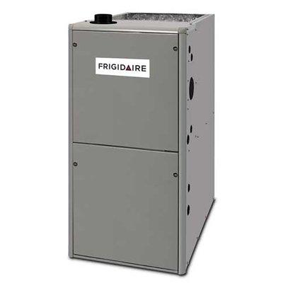 Frigidaire FG7TC-080D-V35C1 95.1% AFUE Two-Stage, Fixed-Speed Gas Furnace