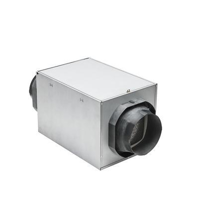 Broan-Nutone FIN-180B-HW 180 CFM FRESH IN™ Basic Supply Fan
