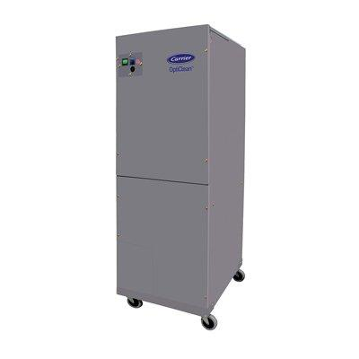 Carrier FN1AAF005000 OptiClean™ Negative Air Machine and Air Scrubber