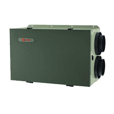 Trane FreshEffects Whole-house Energy Recovery Ventilator