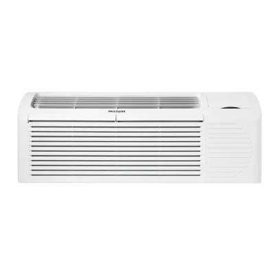 Frigidaire FFRP152HT7 Air Conditioner/ Heat Pump/ Backup Electric Heater