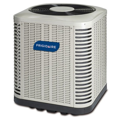 Frigidaire FSA1BD4M1SN60K 13 SEER High Efficiency Single Phase Air Conditioner