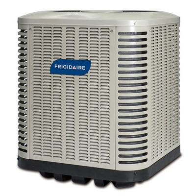 Frigidaire FSA1BE4M1SN60K 14 SEER High Efficiency Single Phase Air Conditioner