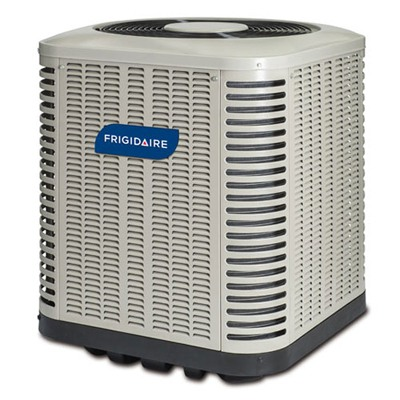 Nortek FSA1BF4M2SN60K 16-SEER air conditioner with two-stage cooling operation