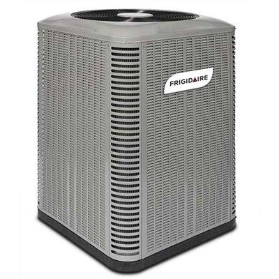 Frigidaire FSA1BF4M2SN60K Up to 16-SEER Air Conditioner