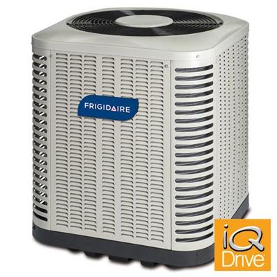 Nortek FSA1BG4MVRN60K 20-SEER iQ Drive® Air Conditioner