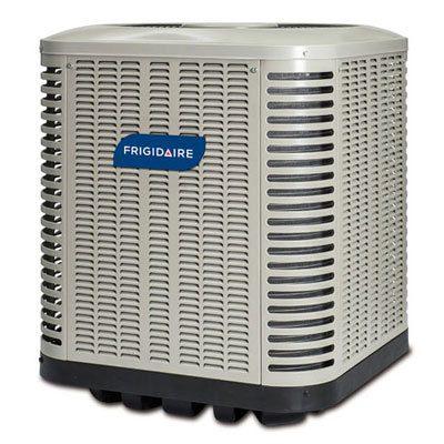 Frigidaire FSH1BE4M1SP18K Heat Pump