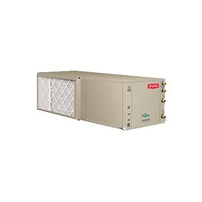 Bryant GB Legacy™ Multi-speed Geothermal Heat Pump