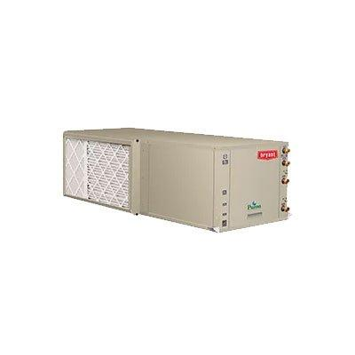 Bryant GB042 Multi-Speed Geothermal Heat Pump