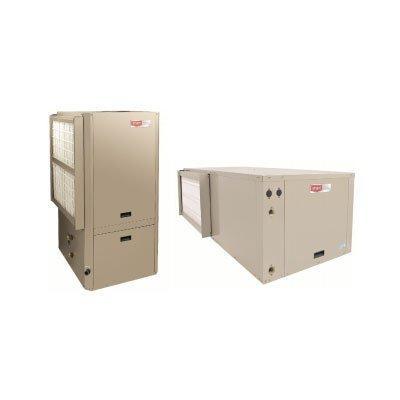 Bryant GC036 Variable-Speed Geothermal Heat Pump