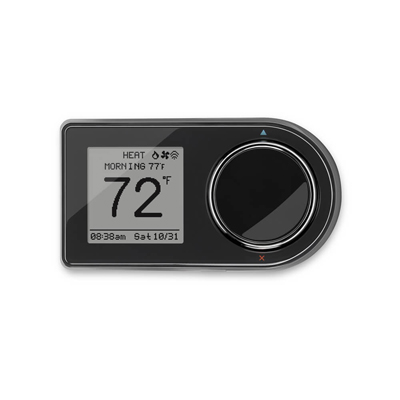 Lux Products GEO-BL WiFi Thermostat