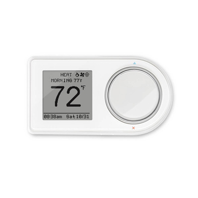 Lux Products GEO-WH WiFi Thermostat