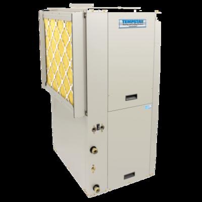 Tempstar HP QuietComfort® Variable Speed Geothermal Heat Pump