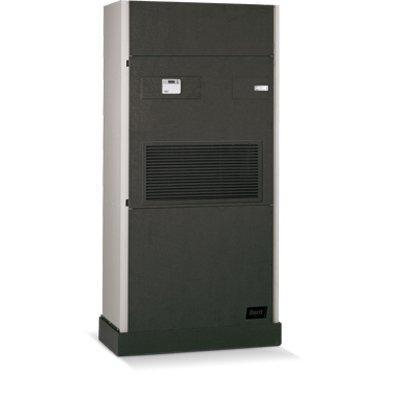 Bard QW4S3DB Geothermal Heat Pump