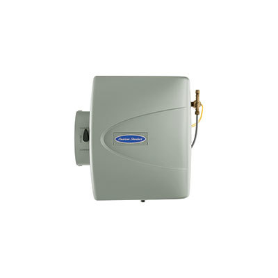 American Standard Gold Humidifier whole-home evaporative humidifier