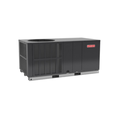 Goodman GPC1424H41E Packaged Air Conditioner Up to 14 SEER