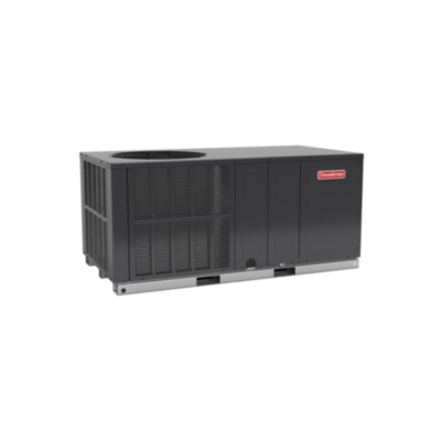 Goodman GPC1530H41A Packaged Air Conditioner