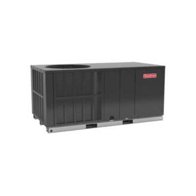 Goodman GPH1442H41E* 3.5 Ton Packaged Heat Pump